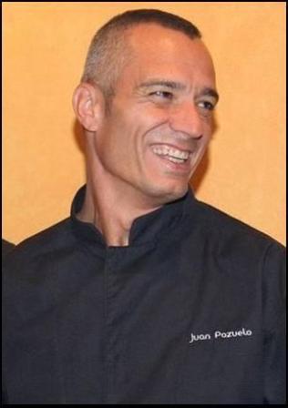 JuanPozuelo