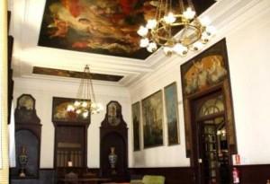 Sala-de-la-Cacharreria_large