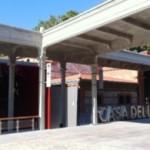 casa_del_lector_logopress01