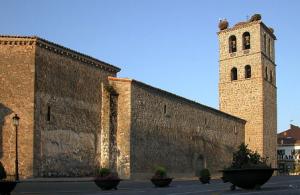 iglesia-articulo