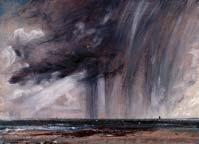4John Constable-ExpoMuseo Thyssen