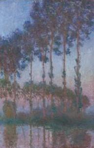 5Claude Monet-ExpoMuseo Thyssen
