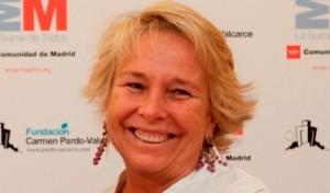 Carmen Cafranga 2