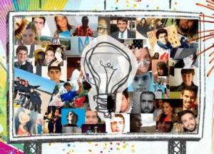 FundaciónTelefonica-ThinkBig