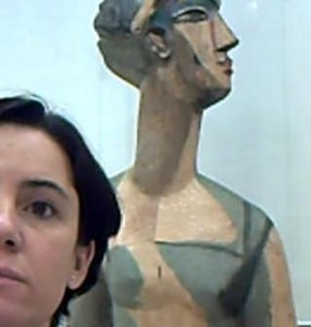 GemaLazcano-ArtMadridMaestros-LOGOPRESS