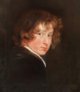 Jove Van Dyc