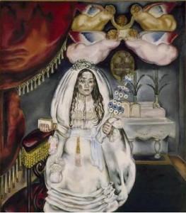 María Blanchard-MuseoReinaSofía2