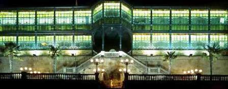 Museo-Casa-Lis-1