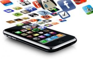 museos y redes sociale