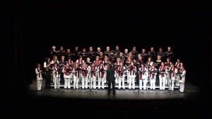 9-2-CoroMatritum Cantat-ArteSacro