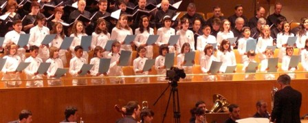 CoroNinosCentroEstudioMusicales-ArteSacro12-2