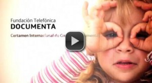 Fundación-Telefónica-Documenta