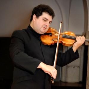 JoaquinTorre,violin-ArteSacro