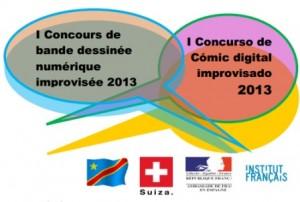 Concurso-Cómic-instituto-Francés-Matadero-Madrid