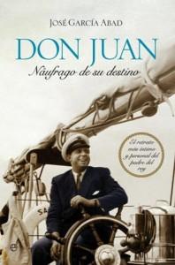 D. Juan, naúfrago de su destino