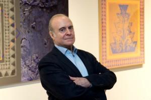 Fernando Verdugo. Espacio de las Artes Del Corte Inglés (3)