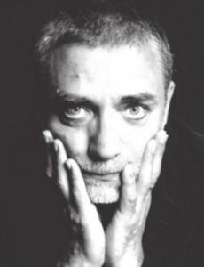 Jaume Plensa, ESTAMPA 2013