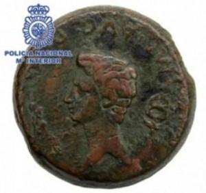 Moneda 1