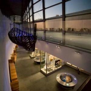 Museo Arqueologia de Cartagena