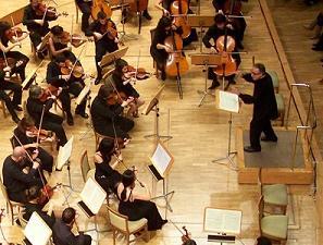 orquesta-coro-UAM