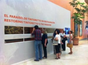 restauraciontintoretto-logopress01-300x224