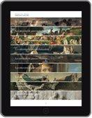 Guía del Museo del Pardo para iPad
