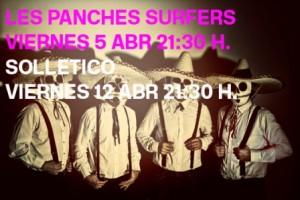 CA2M-LesPanchesSurfers