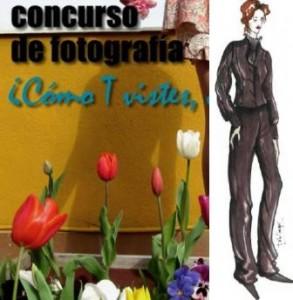 Museo del Traje-ConcursoTalleres