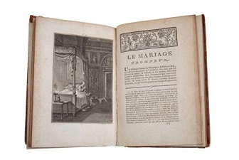 París 1777baja