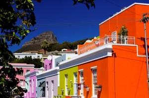 Sudáfrica (4)