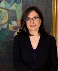 Teresa-lizaranzu
