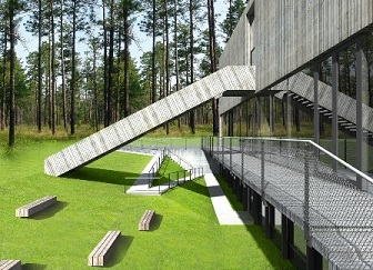_Audrius_Ambrasas_Architects_2