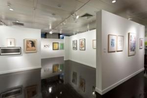 Espacio de las Artes del Corte Inglés- 5- mayo2013