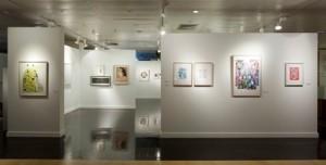 Espacio de las Artes del Corte Inglés- 4- mayo2013