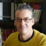 Luis C. Folgado de Torres