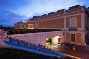 Noche-MuseodelPrado