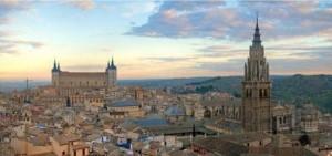 Toledo FEAM