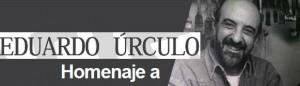 Urculo