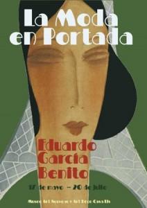 triptico-exposicion-Garcia-Benito-EXTERIOR