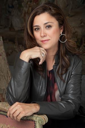 Berta González Ruiz, Directora de Sala Retiro