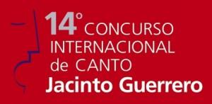 Concurso-Internacional-de-Canto-Jacinto-Guerrero
