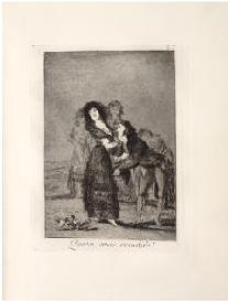 Goya-SalaRetiro