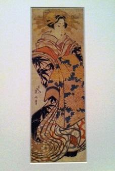 japon en el prado_logopress02