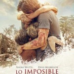 Lo_imposible 2