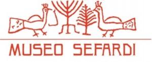 Museo Sefardí