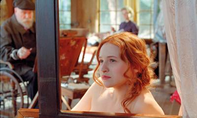 Renoir, película-2
