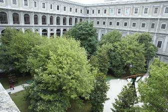 historia_museo_jardin