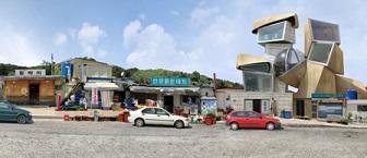 10) Busan Project III (2011)
