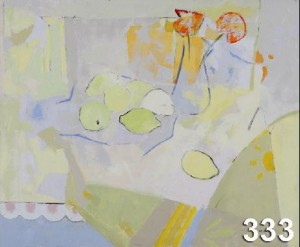 333-JOSE LUIS DE ANTONIO-Sala Retiro