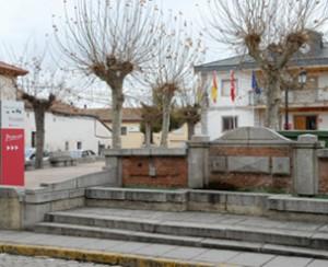 Museo Picasso Buitrago, Comunidad de Madrid